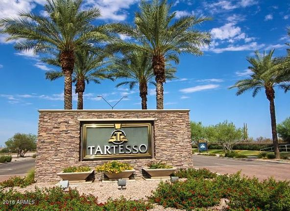 29965 W. Whitton Avenue, Buckeye, AZ 85396 Photo 28