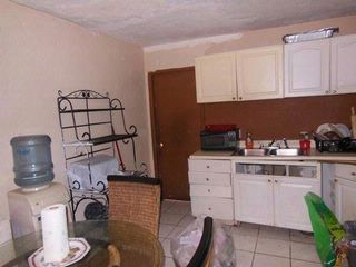 412 N.W. 4th Ave., Boynton Beach, FL 33435 Photo 4