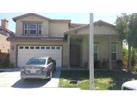 Home for sale: 802 Salinger Pl., San Jacinto, CA 92583