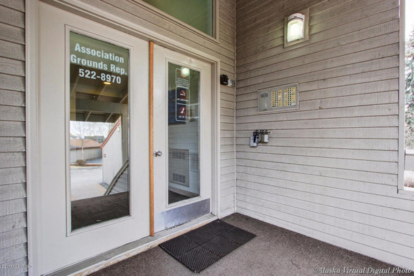 9645 Independence Dr., Anchorage, AK 99507 Photo 12