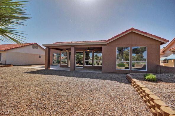 25223 S. Buttonwood Dr., Sun Lakes, AZ 85248 Photo 32