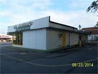 Home for sale: 2146 Pio Nono Avenue, Macon, GA 31204