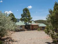 Home for sale: 2125 Paseo Ponderosa, Santa Fe, NM 87501