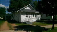 Home for sale: 1407 Emter St., Wausau, WI 54401