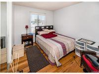 Home for sale: 25336 Via Viejo, Lake Forest, CA 92630