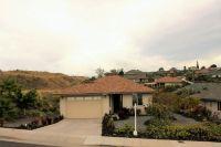 Home for sale: 68-1603 Kilakila St., Waikoloa, HI 96738