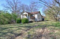 Home for sale: 522 High St., Nashville, TN 37211
