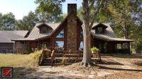 Home for sale: 1296 Parkside Dr., Zwolle, LA 71486