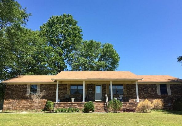 86 Co Rd. 1356, Vinemont, AL 35179 Photo 20
