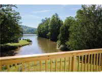 Home for sale: 206 E. Brandon Rd., Hendersonville, NC 28739