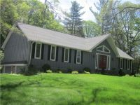 Home for sale: 327 Hillsdale Rd., Richmond, RI 02892