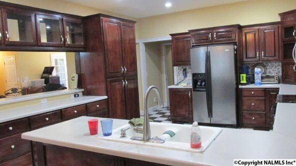 1501 Meadowlark Ln., Albertville, AL 35951 Photo 9