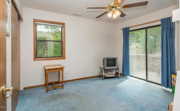 1585 Range Rd., Prescott, AZ 86303 Photo 22