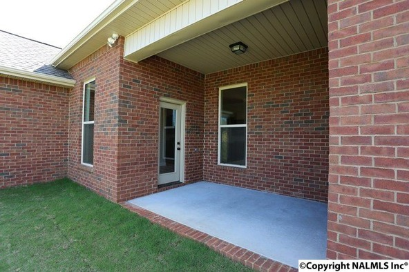 18179 Red Tail St., Athens, AL 35613 Photo 23