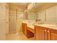 Home for sale: 2640 Cottonwood Ln., North Port, FL 34289