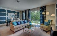 Home for sale: 2065 Chelsea Oaks Drive, Lakeland, FL 33811