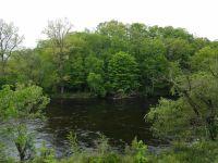 Home for sale: 23 W. Bridge St., Newaygo, MI 49337
