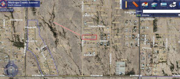 28703 N. 215th Avenue, Wittmann, AZ 85361 Photo 13