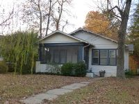 Home for sale: 3411 Central Avenue, Paducah, KY 42001