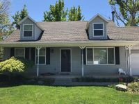 Home for sale: 675 W. 2250 N., West Bountiful, UT 84087