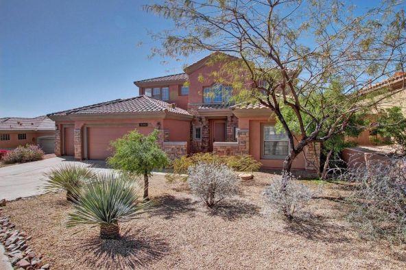 9626 N. Indigo Hill Dr., Fountain Hills, AZ 85268 Photo 4