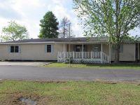 Home for sale: 119 West 175th St., Galliano, LA 70354