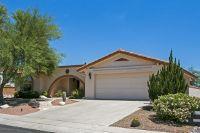 Home for sale: 14610 N. Chalk Creek Dr., Oro Valley, AZ 85755