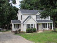 Home for sale: 12617 Sulgrave Dr., Huntersville, NC 28078