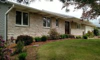 Home for sale: 1010 Bluff, Kingsford, MI 49802