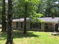 Home for sale: 123 Crestwood, De Queen, AR 71832
