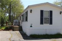 Home for sale: 674 Forest Avenue, Middletown, RI 02842