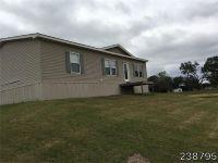 Home for sale: 140 Dewey St., Cameron, LA 70631