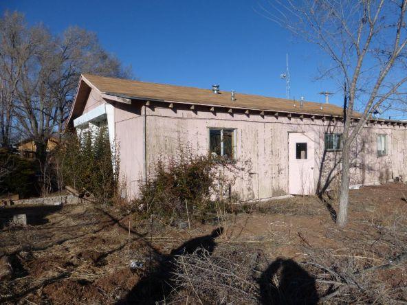 1879 W. Peterson Dr., Lakeside, AZ 85929 Photo 27