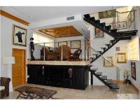 Home for sale: 145 E. Enid Dr. # 24, Key Biscayne, FL 33149