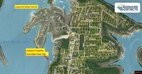 Home for sale: Fry Rd., Diamond City, AR 72630
