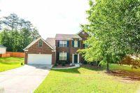 Home for sale: 1905 Bethsaida Rd., Riverdale, GA 30296