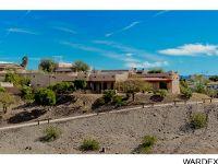 Home for sale: 3880 Flying Cloud Ln., Lake Havasu City, AZ 86406