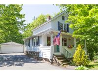 Home for sale: 90 Short Beach Rd., East Haven, CT 06512