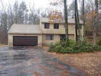 Home for sale: 5 Jeremy Ln., Hudson, NH 03051