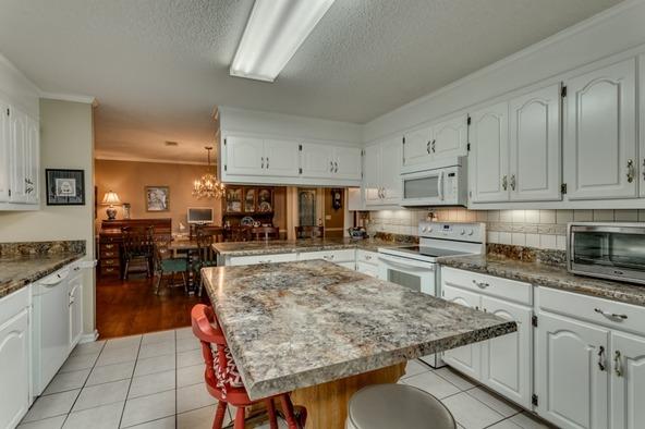 4712 Lakeview Estates Dr., Northport, AL 35473 Photo 56
