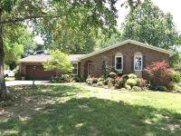 Home for sale: 3575 E. Warren Cir., Vincennes, IN 47591