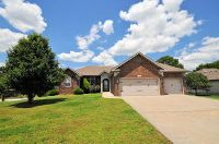 Home for sale: 3001 East Bradford St., Republic, MO 65738