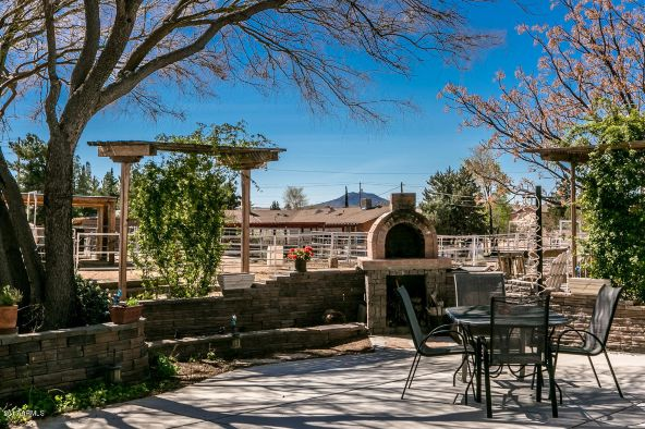 3240 Simms Avenue, Kingman, AZ 86401 Photo 20