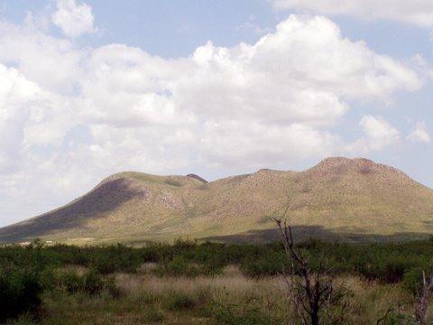 3662 E. Doe Ranch Rd., Pearce, AZ 85625 Photo 31