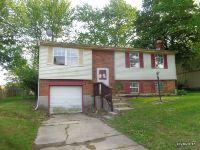 Home for sale: 6388 Briargate Dr., Burlington, KY 41005