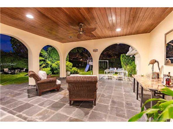 9707 N.E. 5th Ave. Rd., Miami Shores, FL 33138 Photo 3