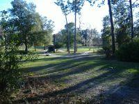 Home for sale: Keystone Land Trust No. 22, Keystone Heights, FL 32656