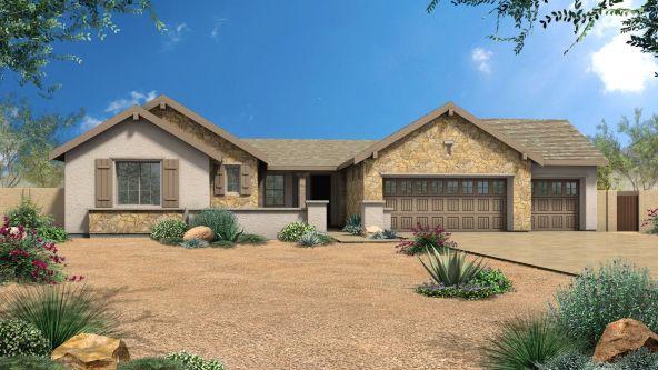 44 Mackenzie Roze Drive, Prescott Valley, AZ 86315 Photo 1