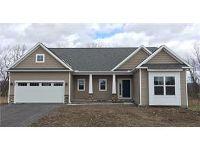 Home for sale: 932 Salt Rd., Webster, NY 14580