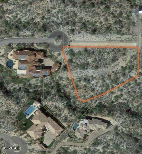 8461 E. Teton Cir., Mesa, AZ 85207 Photo 3